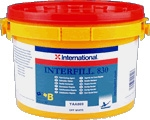 Interfill 833 Fast Cure